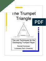 trpttricomplete2014.pdf