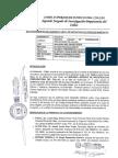 313560154-Sentencia-Caso-Silvana-Buscaglia.pdf