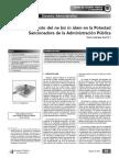 246694914-Ne-bis-in-idem-Peru.pdf