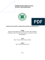 Propuesta_Museografica_para_el_Museo_de.pdf