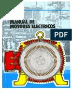 Manual de Motore Electricos