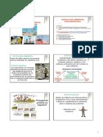 4-toxicologia ambiental - alunos.pdf