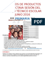 formatos consejo tecnico dul.docx