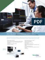 80011630 Lit PDF