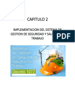 Capitulo_2_SG-SST-1