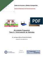 INTERCONEX DE SUBREDES.pdf