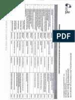 Pengumuman Daftar Full Paper SENMI BL 2016 Tahap I (30 April 2016)