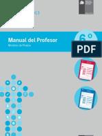 Manual Profesor Final