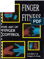 Finger Fitness #540.pdf