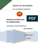 6to. Sem-manual de Pract de an. Instrumental 2016-2017 c 1