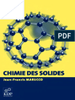 Chimie des solides.pdf