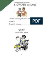 Texto de actividades 6º(1).pdf