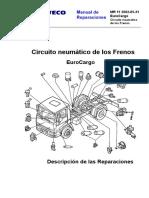 Mr 11 Cargo Circuito Neumatico de Los Frenos[1]