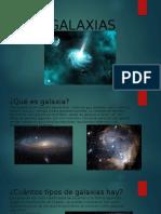 galaxias.pptx
