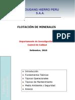 3-Curso Flotacion (1)