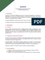 Mastitis (1).pdf