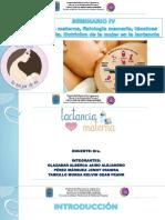lactancia materna-1.pdf