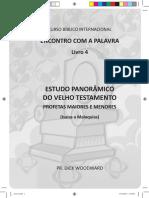 livro-4-miolo