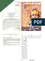 Para Tocar - Serrat 2.pdf
