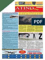 El Latino de Hoy Weekly Newspaper of Oregon | 6-22-2016