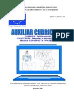 Constructia-tiparelor.pdf