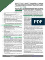 AGENTES DE LA POLICÍA FEDERAL MINISTERIAL.pdf
