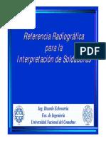 1- RX total (09-12).pdf