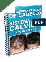 Programa Regenerador de Cabello.pdf