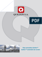 Catálogo-Rejas-mail-ESP-ING.pdf