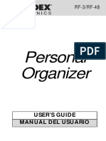 Manual Rolodex - RF-48.pdf