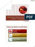 Ag_Ac_Potenciadores2014.pdf