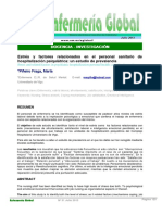 estres laboralldocencia3.pdf