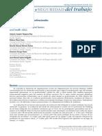 factores psicosociales motivacionales.pdf