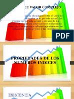 Indice de Valor Complejop (1)