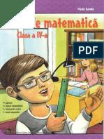 242515227-Caietde-Matematica-Clasa-a-IV-A.pdf