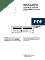 HP83711_datasheet