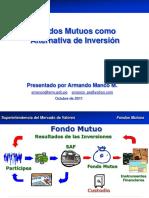 108229762radf4072.pdf