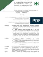 -Sk-Jenis-Reagensia-Esensial-8-1-5-Ep-1-Fix.pdf