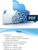 Cloud_Computing_Sree.pptx