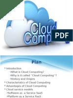 Cloud_Computing_Sree.pptx