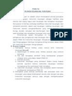 Instrumen Keuangan PSAK 50, 55,60-2