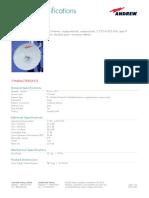 pdf 4.6 m