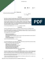 TransX.pdf