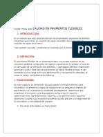 CONTROL DE CALIDAD EN PAVIMENTOS FLEXIBLES.docx