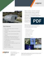 AOptix Intellimax Flyer