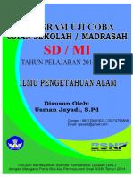 IPA-Dumay