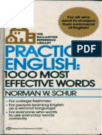 Practical_English_1-000_Most_Effective_Words.pdf