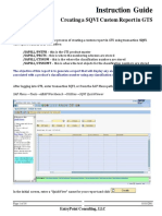 SQVI_Guide.pdf