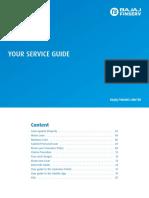 Service_Guide BOOK.pdf