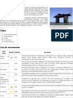 Anexo_Micronaciones - Wikipedia, La Enciclopedia Libre